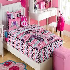 Modern White Bed Frame Modern White Bed Frame On The Wooden Floor Kids Twin Bedding Sets