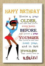 free online african american birthday cards free online african