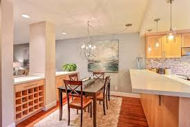 Epoxy Paint For Kitchen Cabinets Kitchen Room Used Kitchen Table Can U Paint Laminate Kitchen