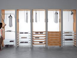 cabine armadio componibili archiproducts