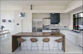 kitchen ip kitchen elegant restaurant fashionable diions trends