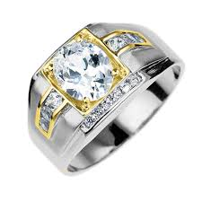 men s rings find out why men rings are so popular styleskier