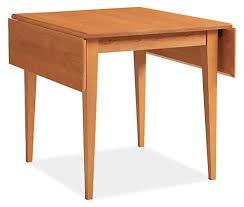 Ikea Drop Leaf Table Sanblasferry - Drop leaf kitchen table ikea