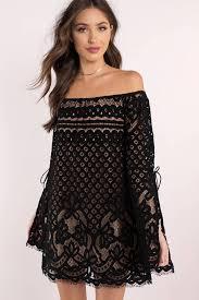 lace dresses take my wine lace shift dress 68 tobi us