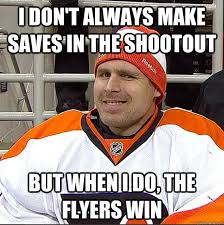 Flyers Meme - 45 very funny hockey meme pictures and images