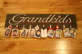 fresh cute gift ideas for grandma fetching 50 really sweet gifts