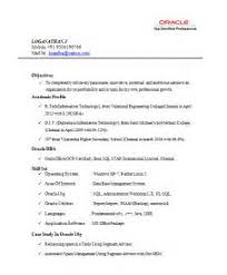 Best Resume Companies Analyst Resume Sample Cover Letter Police Resume Essay Questions