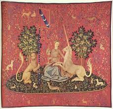 Grande Ritorno Nel Regno Della Fantasia by Unicorno Wikiwand