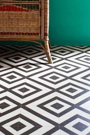 Kitchen Linoleum Floor Patterns Contemporary Lino Flooring U2013 Modern House
