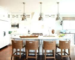 Counter Height Kitchen Island Counter Height Island Marvelous Height Kitchen Island Dining Table