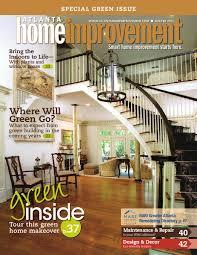 home expo design center atlanta atlanta home improvement 0114 by my home improvement magazine issuu