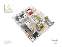apartments in raleigh nc cqazzd com