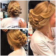 alexander salon and spa 152 photos u0026 192 reviews hair salons
