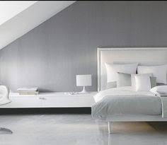 peinture gris perle chambre peinture gris perle chambre 5 lzzy co
