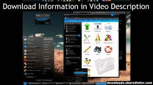 invi pro the best windows blinds theme full free free download