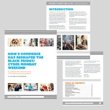 thanksgiving day shopping specials black friday cyber monday success advertisement on behance