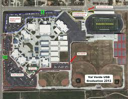 Citrus College Map Citrus Valley High Campus Map Image Gallery Hcpr