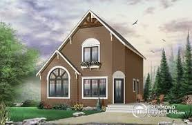 transitional house plans modern traditional house plans
