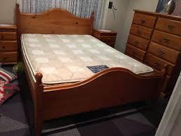 melbourne region vic beds gumtree australia free local
