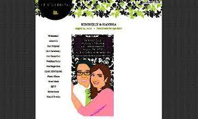 Wedding Websites Westerlyweddings Com Wedding Websites