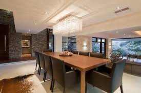 Simple Modern Dining Rooms And Dining Room Furniture 44 Immaculate Dining Rooms By Top Designers Worldwide Pictures