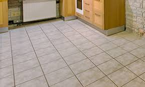 pearland carpet cleaning u0026 grout cleaning services