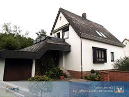 Traumhaus Kaufen Haus Kaufen In Ahlten Latest Mit Garten Garagen Mit Stellpltzen