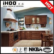 fournisseur cuisine fournisseur de la chine américain sculptés en bois de chêne