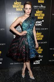The Week In Celebrity Fashion by 489 Best Movie Fashion Images On Pinterest Jennifer O U0027neill
