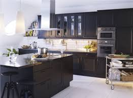 kitchen island with sink dimensions