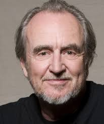 film horror wes craven wes craven horror film wiki fandom powered by wikia