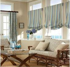 appealing luxury curtains for living room and living room drapes