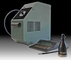 microscope fiber optic light source leds light up fiber optic systems vision systems design