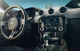 ford com 2015 mustang 2015 ford mustang specs cj pony parts