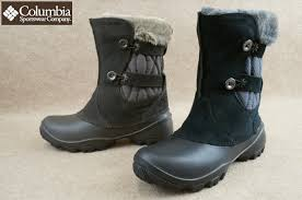 womens boots outdoor kamedayahonten rakuten global market 3 bl1549