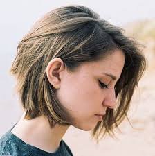 hairdo meck length image result for best neck length haircuts hairstyles