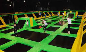 knoxville kids activities deals in knoxville tn groupon