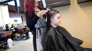 hairstyling classes hairstyling classes at top ranked beauty school call for a free