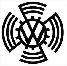 volkswagen wolfsburg emblem collection old volkswagen logo