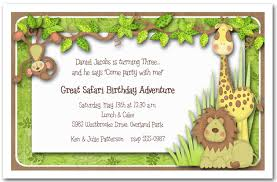 baby shower lunch invitation wording jungle theme baby shower invitation wording theruntime