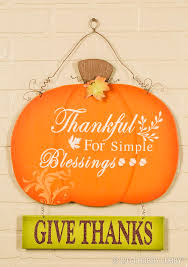 210 best thanksgiving decor crafts images on decor