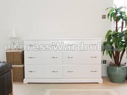Chest Of Drawers Bedroom Furniture Top Bedroom Furniture Designs Cheap Bedroom Furniture Designer