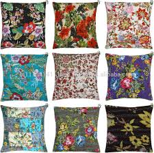 Cargo Furniture Cushion Covers Hand Embroidery Sofa Cover Hand Embroidery Sofa Cover Suppliers
