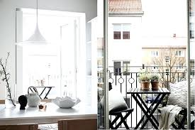 swedish home interiors swedish home interiors lovely home style swedish homestead sally