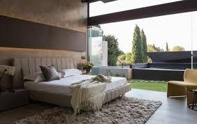 feng shui bedroom decorating ideas feng shui bedroom decorating ideas good feng shui for bedroom