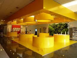 Lego Office Lego Headquarters Billund Denmark My Company Common Craf U2026 Flickr