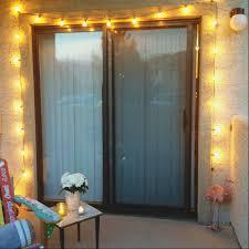 summer home decor shelby elizabeth