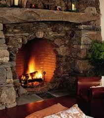 Rustic Hearth Rugs Best 25 Cottage Fireplace Ideas On Pinterest Stove Fireplace