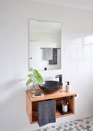 bathroom storage ideas five storage ideas to the most of your bathroom better homes