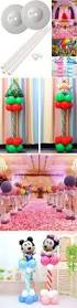 Wedding Arches On Ebay Balloons 26384 19ft Balloon Arch Stand Kit Wedding Party